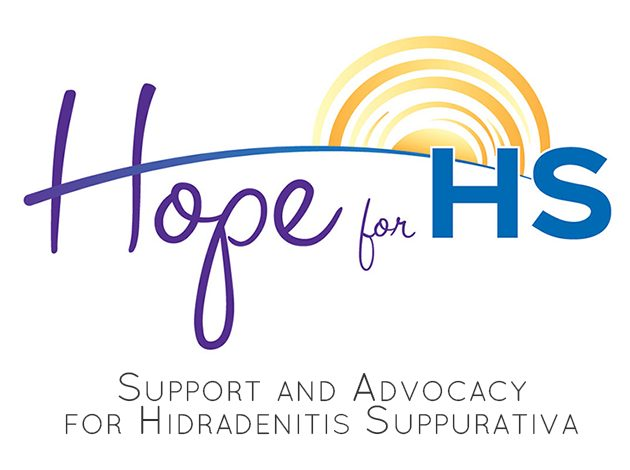 Hope for HS - Support and Advocacy for Hidradenitis Suppurativa