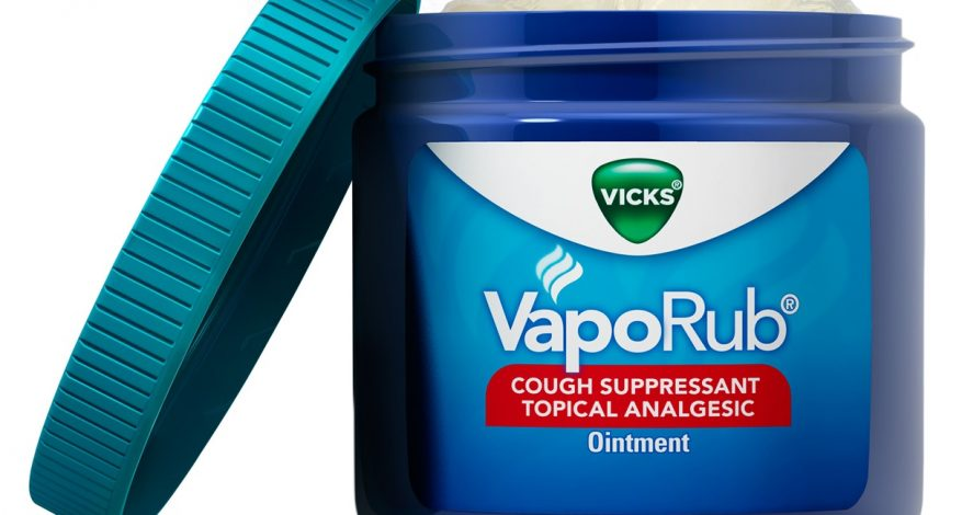 Vicks Vapo Rub For Hidradenitis Suppurativa Hope For Hs